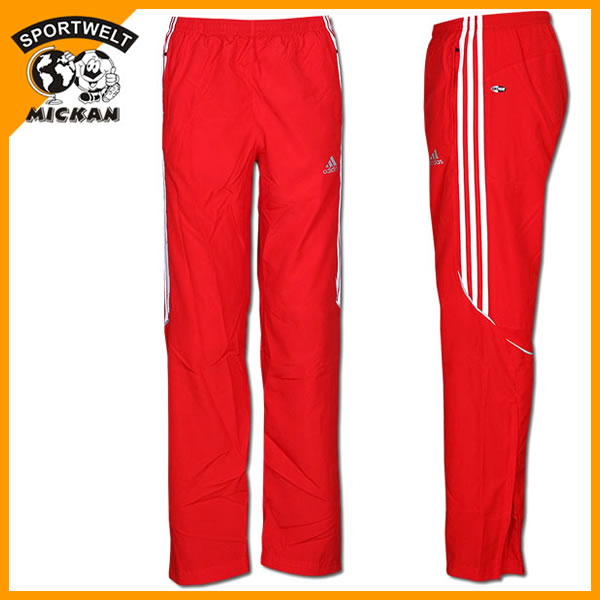adidas climaproof response running hose laufhose xs rot. Black Bedroom Furniture Sets. Home Design Ideas