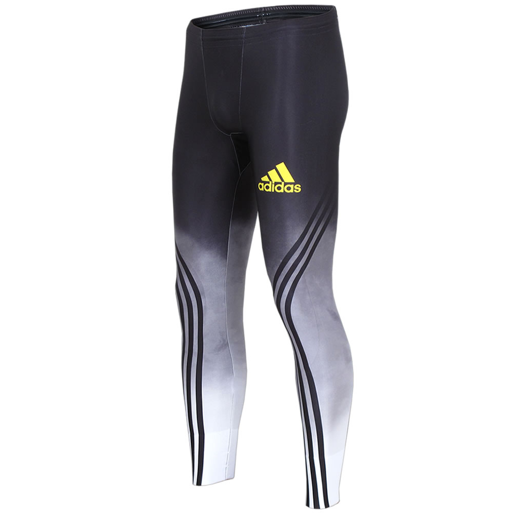 adidas herren race tight running laufhose langlauf hose. Black Bedroom Furniture Sets. Home Design Ideas