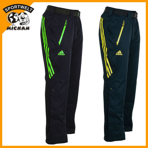 adidas damen coach pant skihose snowboardhose thermohose. Black Bedroom Furniture Sets. Home Design Ideas