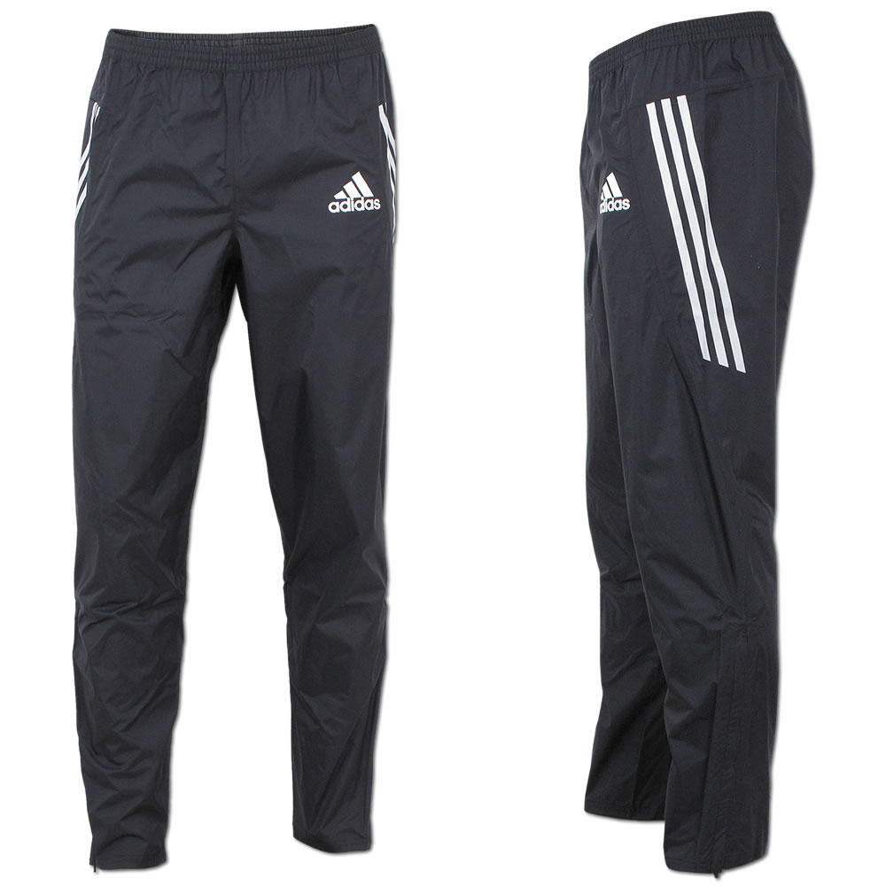 adidas herren adizero regenhose laufhose trainingshose. Black Bedroom Furniture Sets. Home Design Ideas