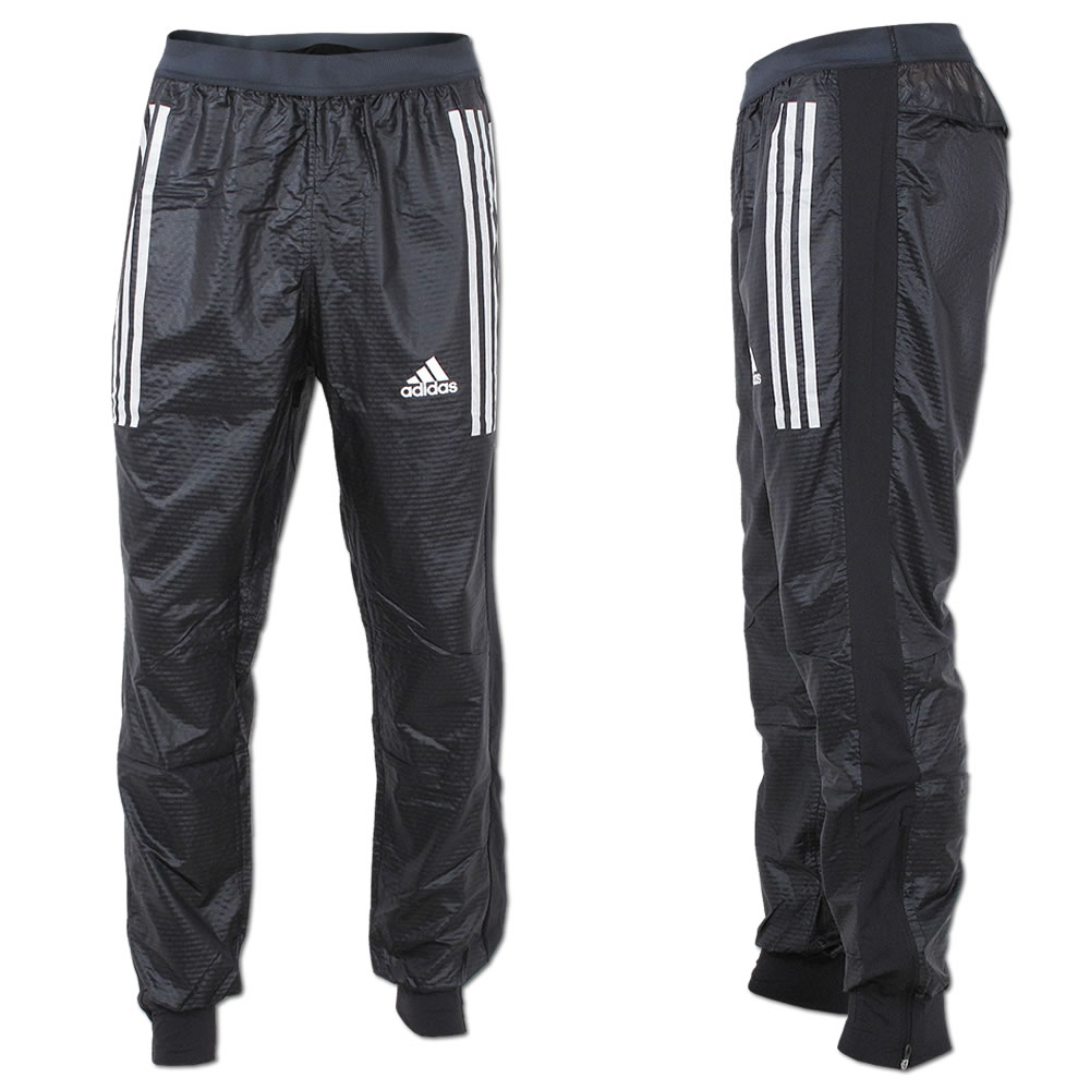 adidas herren adizero track pant laufhose trainingshose. Black Bedroom Furniture Sets. Home Design Ideas