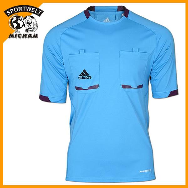 Puma pwr c 1 10 gk shirt orange 700783 31 pictures to pin on pinterest