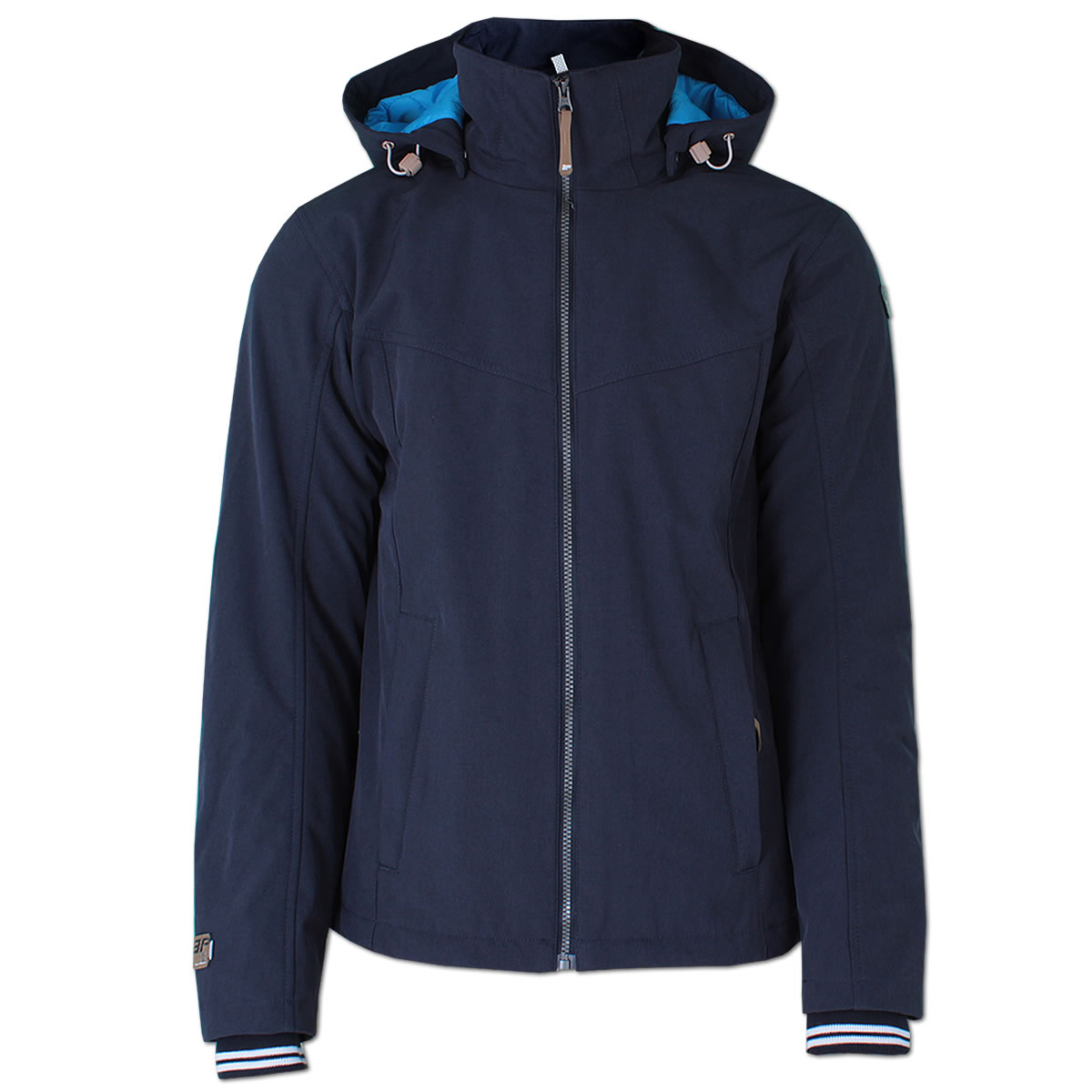 Details zu adidas Herren Terrex Promo Gore Tex Jacke Pro Shell Outdoor GTX Jacket rot
