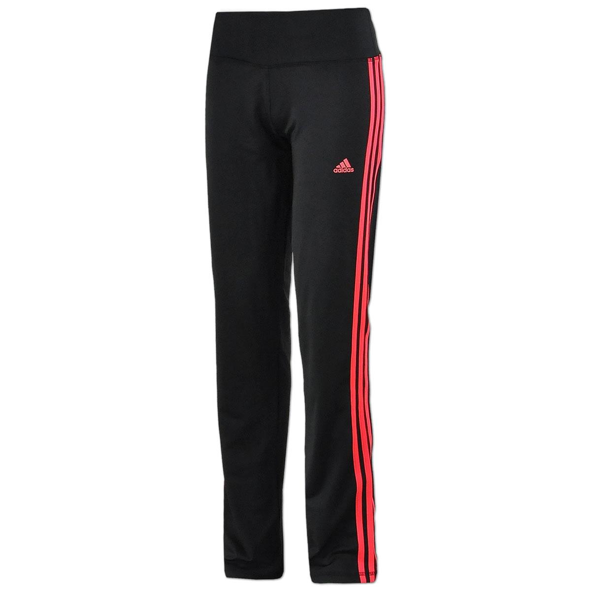 jogginghose kurzgröße adidas