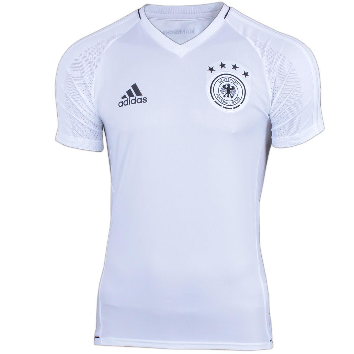 adidas dfb t shirt 4 sterne