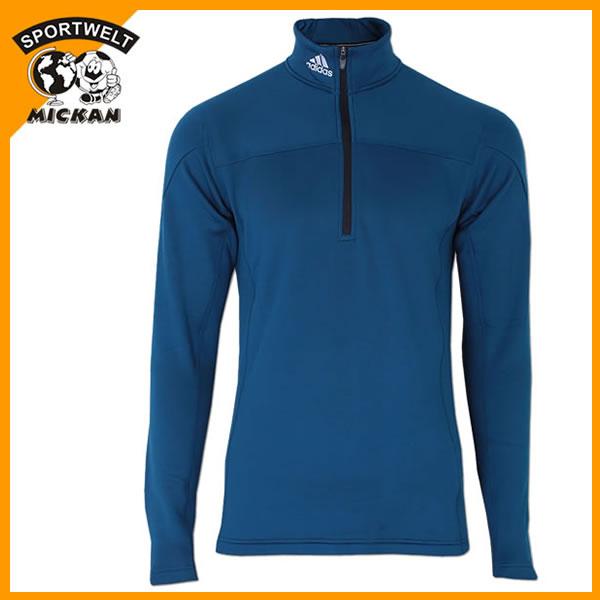Details zu adidas Shirt Poloshirt Cool365 Polo Kurzarm Climacool Jersey Sportshirt