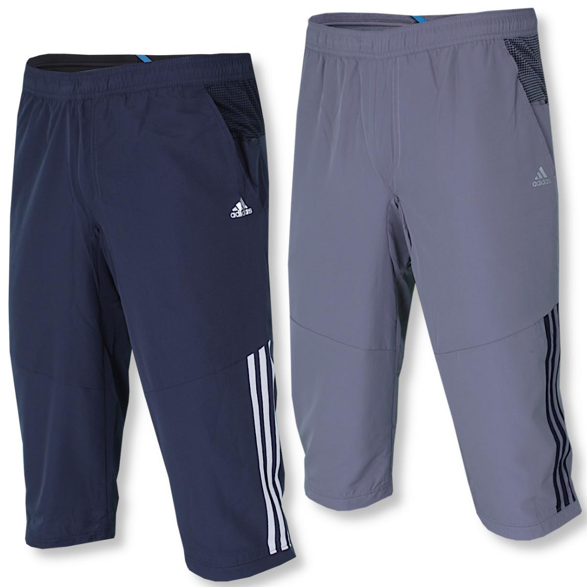 ISSHE Herren Hosen Kurze Hose Trainingsshorts Fitnesshose Trainingshose Casual Shorts Sporthose