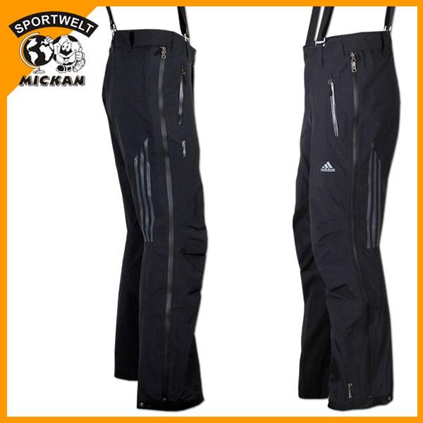 adidas TX Icefeather Pant schwarz (G80605)