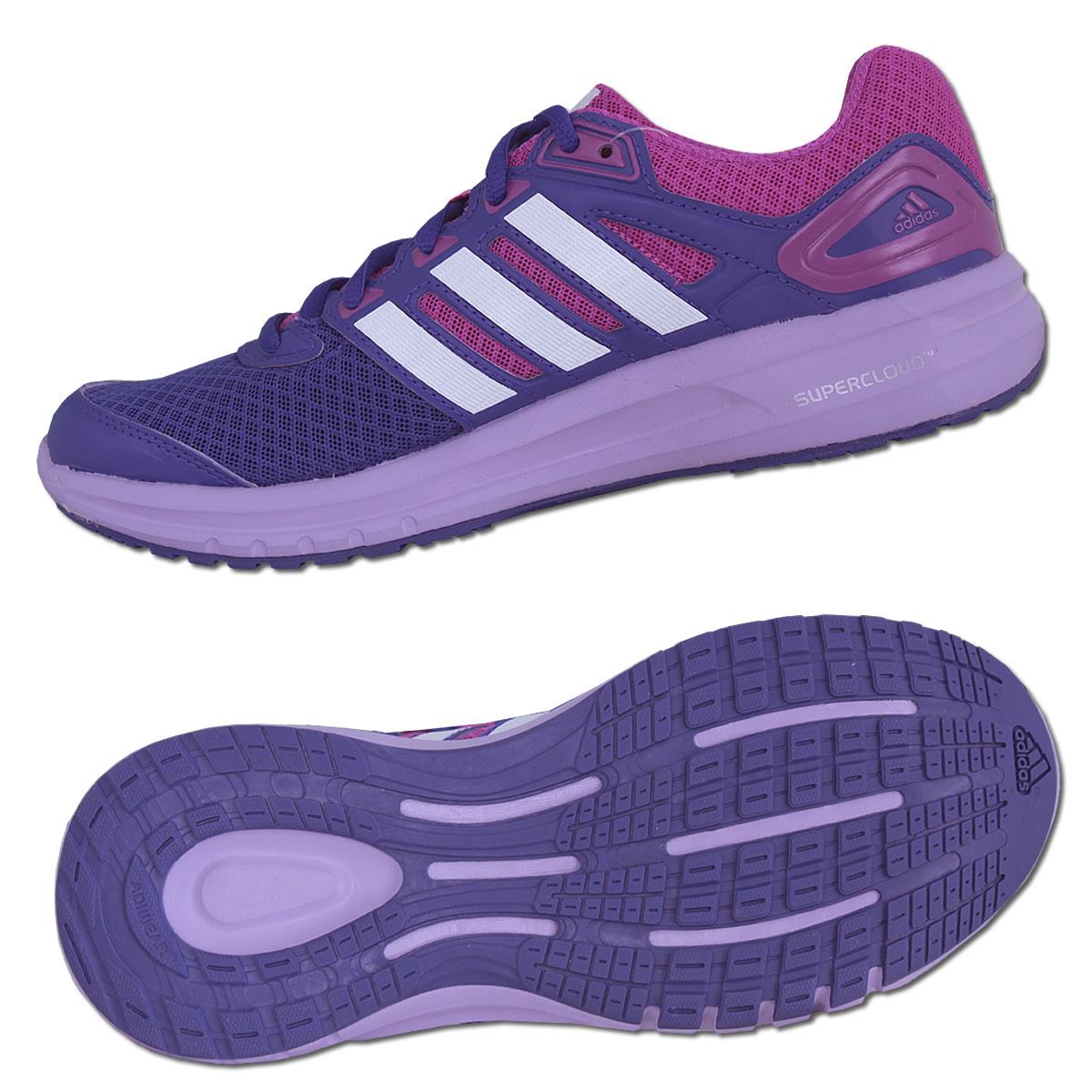 adidas Damen Laufschuhe Duramo Running Schuhe Sportschuh ...
