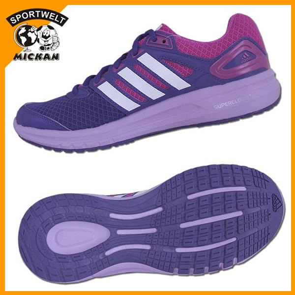 Sportwelt Mickan Kinder Schuhe Sportschuhe