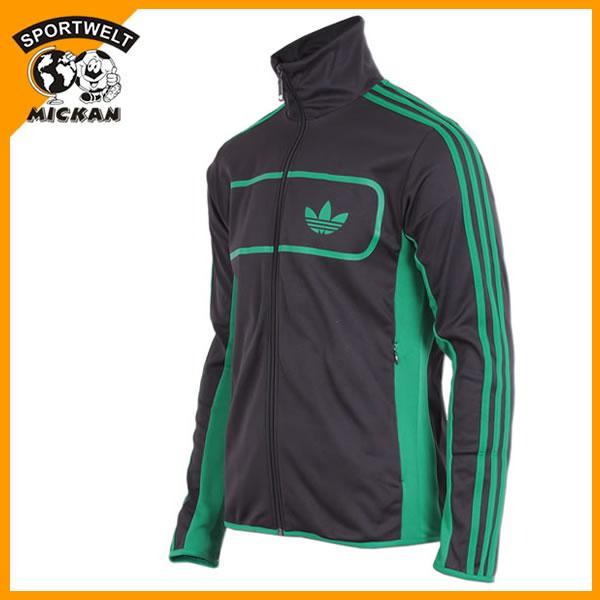 Jacket Grau Adidas Terrex Climaheat Ice Grünm38973 8nwOP0k