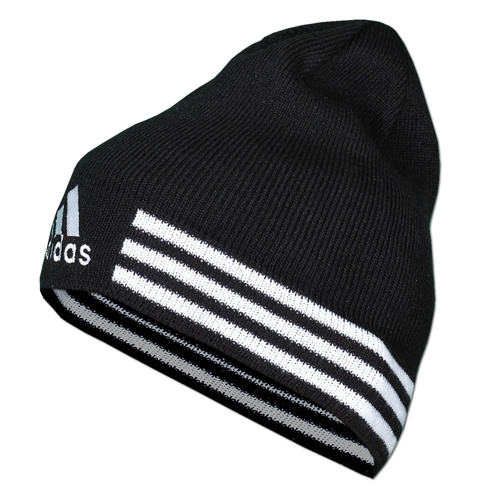 adidas Badetuch Handtuch Strandtuch Frottee Towel Duschtuch