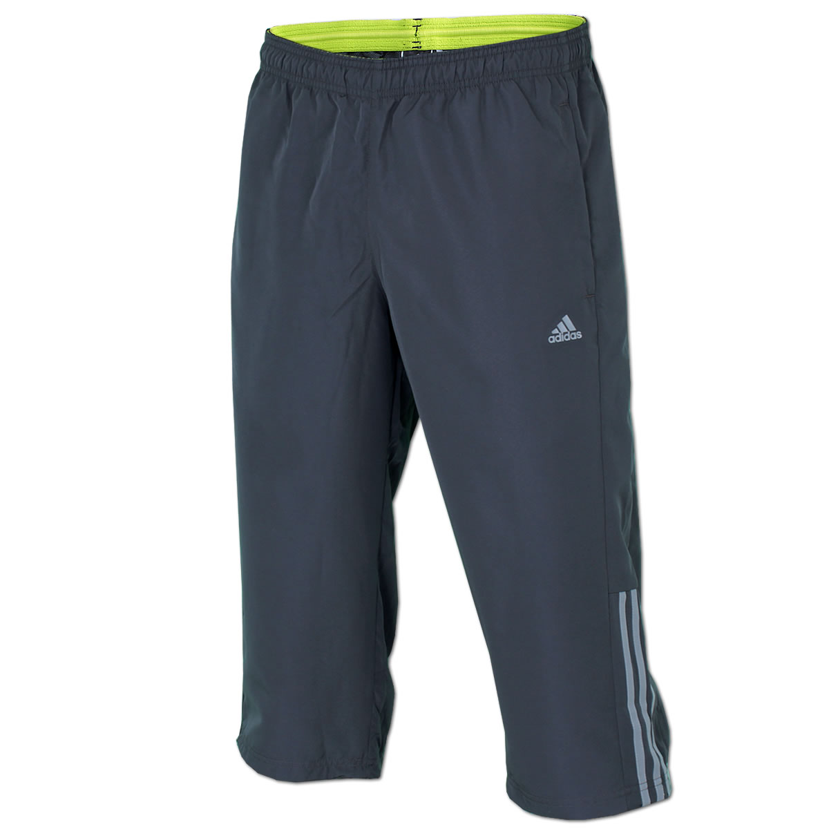 adidas Essentials Lineage Hose Sweat Pant Trainingshose