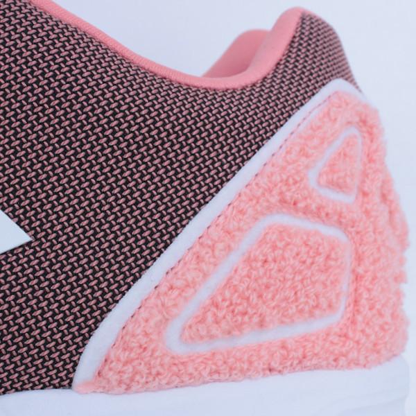 adidas Sneaker ZX Flux W pea pink (S74979)
