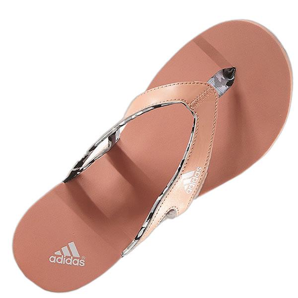 adidas Calo 5 Graphic Women sun glow (S78130)  zu verkaufen