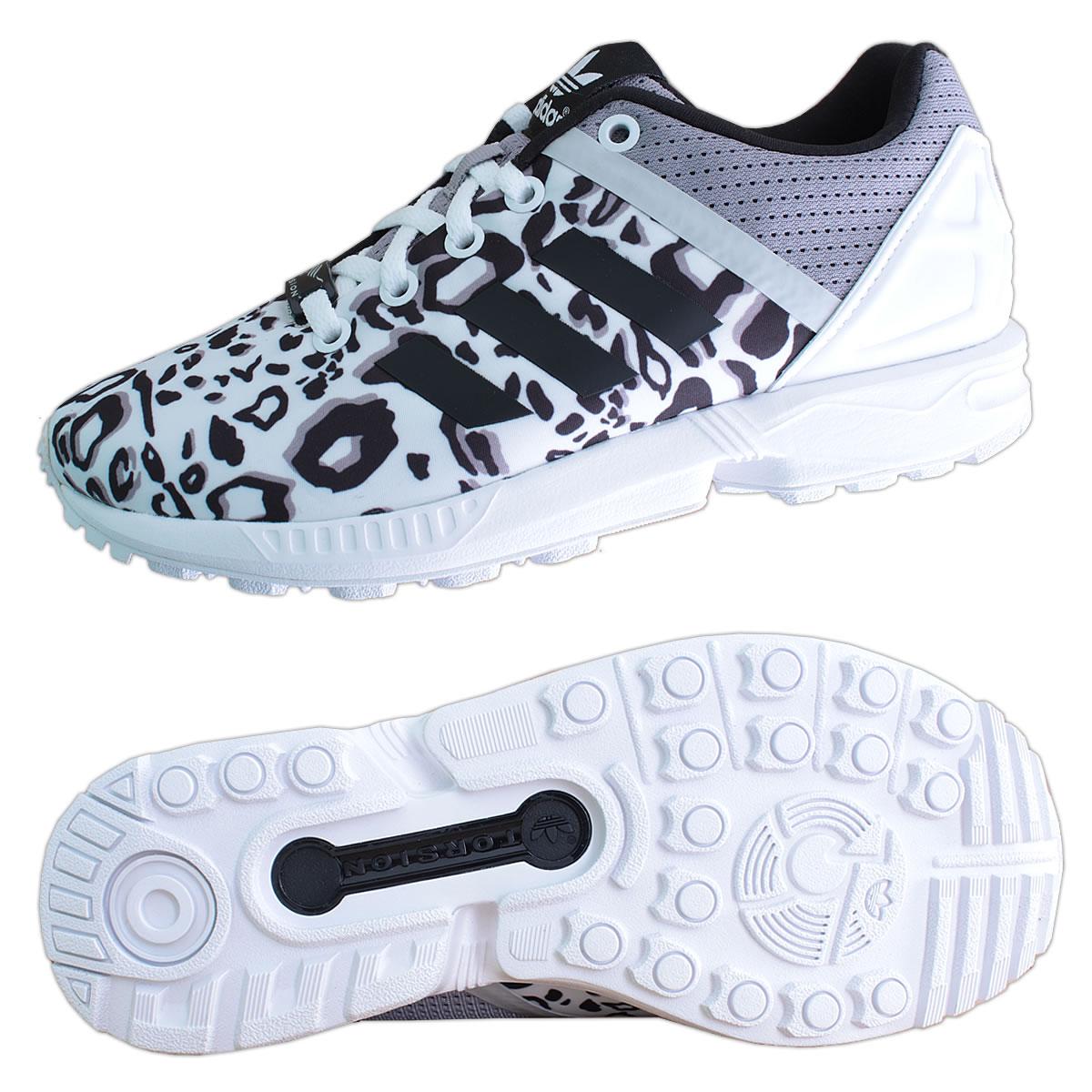 Adidas Schuhe Blumen eBay Kleinanzeigen