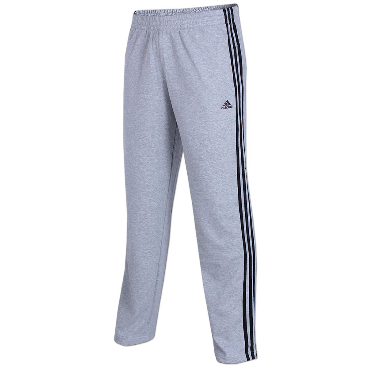 adidas Herren Curated Slim Sweat Hose: : Bekleidung